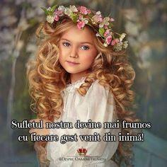 Chrissy W 🌺 - Gallery Words Of Encouragement, Aurora Sleeping Beauty, Flower Girl Dresses, Beautiful, Disney Princess, Wedding Dresses, Flowers, Sora, Facebook