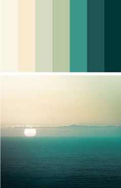 Great color schemes or a beautiful palette? This colorful image will give you inspiration to make matching design posters, wallpapers or combinations for a project. Colour Pallette, Color Palate, Colour Schemes, Color Combos, Color Patterns, Scheme Color, Palette Design, What's My Favorite Color, Color Stories