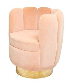 Ralph Pucci Lounge Chairs | India Mahdavi