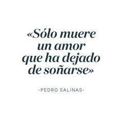 Predo Salinas
