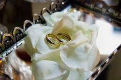 Resultado de imagem para casamento blog
