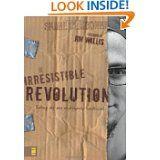 Irresistable Revolution.