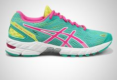 #Asics Gel DS Trainer 19 T455N-7035 Ds, Asics, Trainers, Nike, Sneakers, Shoes, Fashion, Tennis, Tennis