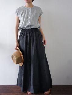 [Envelope Online Shop]Blanche: Lissette