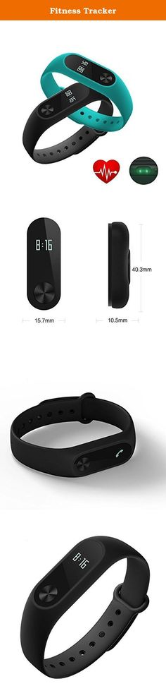 Fitness Tracker. Product Description Touchpad OLED Screen !!! Specifications: Battery Capacity: 70mAh Standby time: 20 days Batteries Type: Lithium Polymer Input current: 45 mA (TYP) 65 mA (MAX) Weight: 7.0 g The main material: plastic, aluminum Waterproof rating: IP67 Strap: total length: 235 mm Adjustable Length: 155-210 mm Material: thermoplastic elastomers, aluminum 0.42 inches OLED display Bluetooth 4.0 BLE Low power consumption acceleration sensor and photoelectric heart rate sensor...