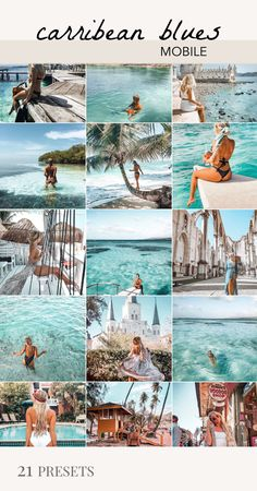 camera effects,photo filters,camera settings,photo editing Best Instagram Feeds, Vsco Themes, Photoshop Filters, Lightroom Tutorial, Foto Pose, Lightroom Presets, Lightroom Effects, Caribbean, Photo Booth