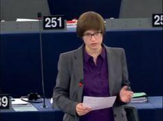 EU parliament defends Freedom of Panorama & calls for copyright reform / @Senficon | #readytocopy #readyforwikipedia