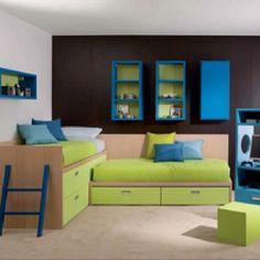 Boy Room Ideas: Little Boys Room Painting Ideas Part 65