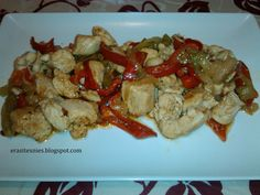 Cookbook Recipes, Cooking Recipes, Food And Drink, Meat, Chicken, Foodies, Party Ideas, Drinks, Drinking