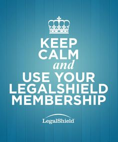 At LegalShield, we've been offering legal plans for 40 years, creating a world where everyone can access legal protection - and everyone can afford it. Unexpected #legal questions arise every day and with LegalShield on your side, you'll have access to a high-quality law firm for as little as $20 a month.  Our #attorneys are here to advise you with any legal matter. You will be protected and empowered to worry less and live more.