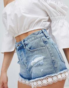 1f2f95c31039 Лучших изображений доски «shirt»: 19 | Shirts, Blouses и Fashion beauty