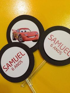Tags Carros Samuel