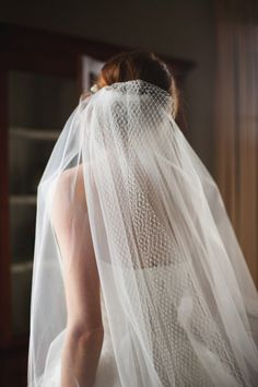 Gallery & Inspiration   Tag - Veils   Picture - 1281831
