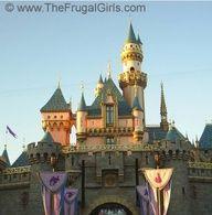 23 Ways to Save Money at Disneyland or Disney World!
