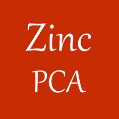Zinc PCA przyczynia się do zdrowia skóry i włosów.  http://www.wisepolska.pl/zinc-pca/