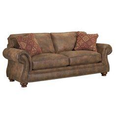Awe Inspiring 7 Best Sofa Bed Images Futon Bed Sleeper Sofa Daybed Inzonedesignstudio Interior Chair Design Inzonedesignstudiocom