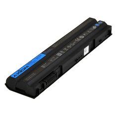 Axiom Battery #312-1439-AX