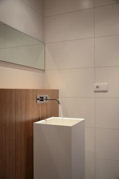 Casas de banho/Bathrooms 1