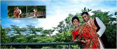 Studio Vimukthi - Wedding Photographers in Colombo Sri Lanka
