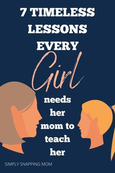 Kids And Parenting, Parenting Hacks, Mother Daughter Activities, Dear Daughter, Daughter Quotes, My Children Quotes, Girls Bible, Raising Girls, Love My Kids