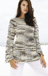 knitting cardigans pullovers sweaters on Pinterest Drops ...