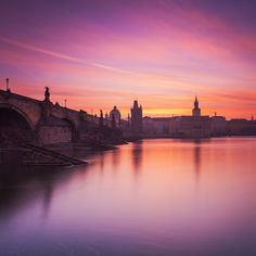Prague Colors by Martin Rak on 500px