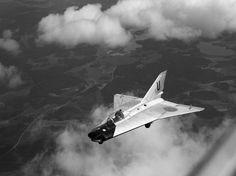 / K / Planes - / k / Planes Episodio 89: Saab