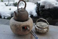 white tea, brewing white tea, white tea brewing