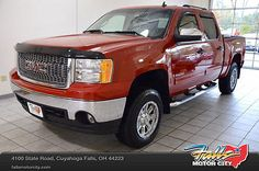 nice 2008 GMC Sierra 1500 SLE1 - For Sale View more at http://shipperscentral.com/wp/product/2008-gmc-sierra-1500-sle1-for-sale/