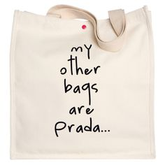 My other bags are Prada tote ❤ liked on Polyvore featuring bags, handbags, tote bags, oversized tote bags, plastic totes, pink purse, pink tote handbags and tote purses