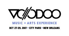 Halloween Weekend In New Orleans Voodoo is a musical gumbo stirring together music, art, community, cuisine and all the mystery and adventure th...