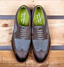 4f52d7cc54f Gorgeous Mens Designer Shoes.... mens-designer-shoes-boots.
