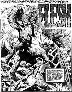 Ah, that first issue of How I miss it. 2000ad Comic, Black Saturday, Judge Dredd, Comic Books Art, Book Art, Ad Art, Manga Pages, Comic Page, Fun Comics