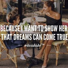 Join my Rodan + Fields business team today! Great for moms!