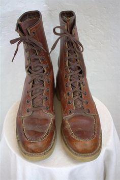 ccbdee9f5beb3f Sam Edelman Women s Brown Gia Knee-High Fringed Metallic Leather ...