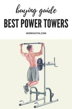 Back Full Body Portable Home Gym Isometric Exercise Equipment