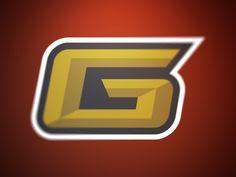 A11FL New Jersey Generals on Behance