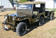 army wheels - Bing images