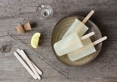 14 boozy popsicles to cool down with this Summer