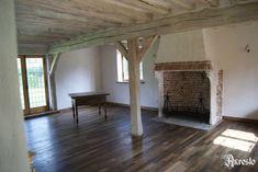Oude Houten Vloeren : 27 beste afbeeldingen van oude houten vloeren in 2019 bedrooms