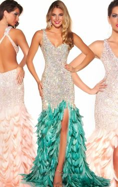 Nice Great MacDuggal Pageant Dress size 2 2018 Check more at http://myshop.gq/fashion/great-macduggal-pageant-dress-size-2-2018/