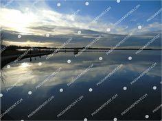Landscape Photos, Landscape Photography, Cool Landscapes, Mountains, Sunset, Nature, Travel, Naturaleza, Viajes