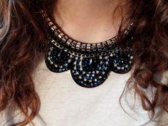 http://blogmanekineko.blogspot.com/2015/01/piekne-naszyjniki-od-cm-styl.html  #naszyjnik  #cmstyl #naszyjnik #jewellery #moda #instafashion #blogspot #girl #polishgirl #girly #blogerka #blogger #new #post #lips #eyes #love #gift #happy #selfie  #poland #polska
