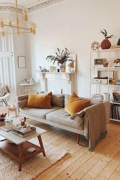 25 + ›My cozy place with pre-Christmas decor, but with beautiful sandy floors, .- My cozy place with pre-Christmas decor, but with beautiful sandy floors, … Home Living Room, Apartment Living, Living Room Decor, Bedroom Decor, Cozy Bedroom, Rustic Living Rooms, Cosy Apartment, Rustic Apartment, Living Room Lounge