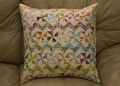 Amazing Pillow Inspiration