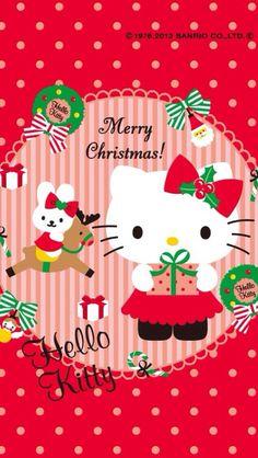 Hello Kitty                                                                                                                                                                                 More
