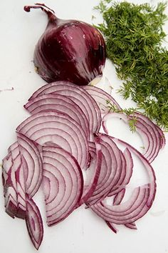 SALATA ORIENTALA DE POST | Diva in bucatarie Home Food, Vegan Foods, Potato Recipes, Vegetarian Recipes, Cabbage, Potatoes, Recipies, Potato, Cabbages