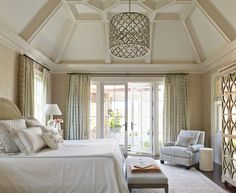 Andrew Howard Interior Design, Jacksonville, FL. Lucas Allen photo