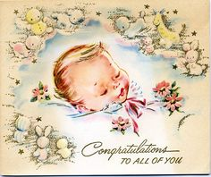 congratulations to all of you