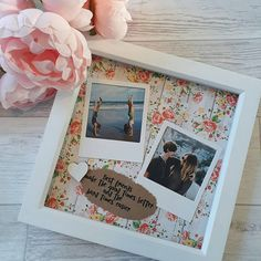 Check out this item in my Etsy shop https://www.etsy.com/uk/listing/571117074/best-friend-gift-best-friends-gift-for